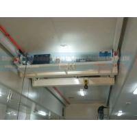 2018 Hot Sale Clean Room Overhead Crane / Clean Room Hoist China Made