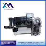 OEM Air Suspension Compressor Pump For BMW F01 F02 37206789450 37206864215
