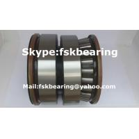China Certificated VKBA5416 , 804162 A.H130 Truck Wheel Bearings Trailer Bus Accessories on sale