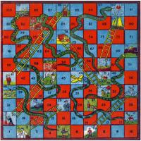 China 101 family game center chinese board games provider on sale