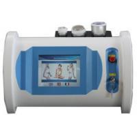 Ultrasonic Cavitation Body Slimming System(NBW-M800)