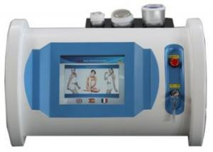 China Ultrasonic Cavitation Body Slimming System(NBW-M800) on sale