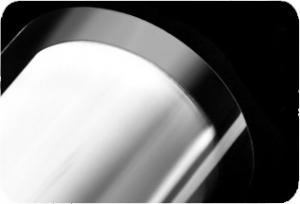 China High Performance PPF Paint Protection Film Thermoplastic Sheet Materials on sale