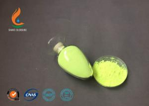 China Chemical Fluorescent Brightener 393 / Optical Brightener OB 1 for Hard PVC / Plastic on sale