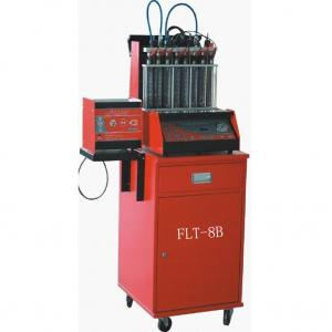 China Fuel Injector tester ATT-PM6F on sale