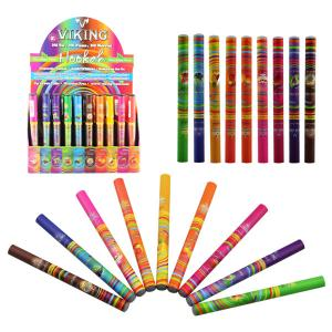 China Hottest Disposable e shisha e cigarette 500puffs on sale
