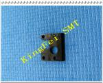 AI Spares X01L51002 Clinch Cover For Panasonic RL131 , R132 AI Machine