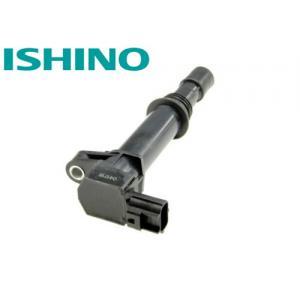 China New Ignition Coil For JEEP CHRYSLER DODGE MITSUBISHI 56028138AF 56028138 UF270 on sale