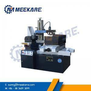China C-type CNC EDM Brass Wire Cutting Machine DK7735 Low Price Good Quality on sale