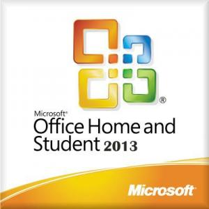 microsoft office home and student 2013 product key code , fpp