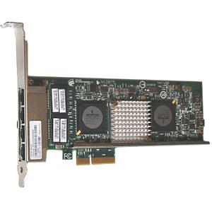 China Realtek 8168 PCI-Express Gigabit 10/100/1000Mbps Ethernet Lan Card,Supports Power Down/Link Down Power Saving on sale