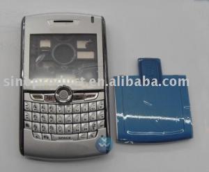 China www.sinoproduct.net : blackberry 8800 housing on sale