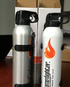 portable fire extinguisher abc 9kg,fire extinguisher car mount,ammonium phosphate fire extinguisher