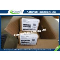 Thyristor Product Catalog Multi Emitter Transistor BT137-600E
