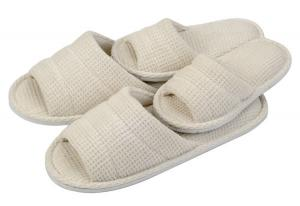 China fashion cotton slippers for women on sale