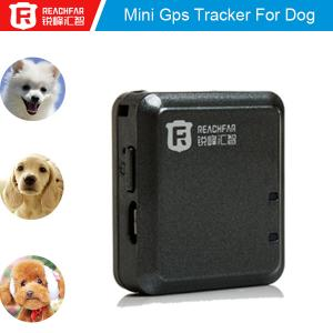 China top selling products gps pet tracker, small gps transmitter, micro gps tracking chip on sale