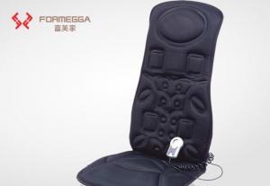China Heating Massage Cushion on sale