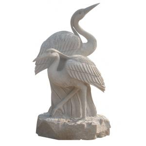 China Outdoor Decoration Animal sculpture on sale