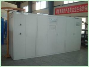 China 100KW Digital AM MW Transmitter on sale