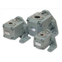 PV2R Series Vane Pumps