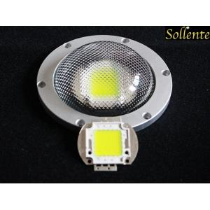 China 250W LED High Bay Light Fixture With Philips LED , 600W HID Replacement on sale