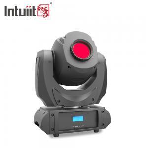 China Mini LED Moving Head Spot Light on sale