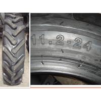 China Agricultural Tractor Tire (11.2-24 12.4-24 14.9-24) on sale