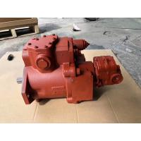 Kawasaki K3SP36C Hydraulic Piston Pump ,Swash Plate Type Axial Piston Pumps