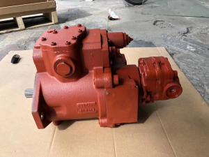 the price of piston pump - the price of piston pump for sale