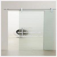 sliding glass doors sizes