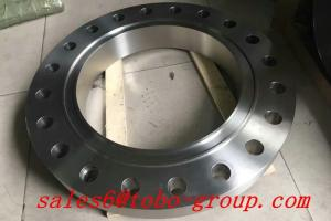 China S30815 Stainless Steel Elbow WN flange ASTM B16.9 Class150 - Class 2500 supplier