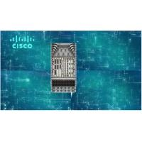 8 ASR 9000 Line Cards / ASR 9910 Cisco Router 2 RSPs 5 Fabric With Exceptional Scalability