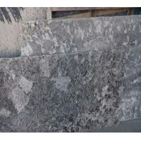 China High quality polished Azul Aran Granite for countertop Azul Aran Azul Platino Granite With Low Price on sale