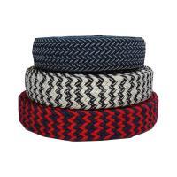 High Quality Stretch Ribbon Elastic Strap Apply To Helmet & Bag