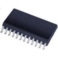 Power Line Communication Circuits Analog & Digital Crosspoint ICs ISPGDX160VA-3BN208