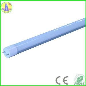China Supermarket 18w led fluorescent tube, 1200mm T8 LED Tube on sale
