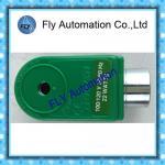 QD 50/60 の Hz の電磁誘導のコイルの Goyen RCA3D K310 K311 110/120 VAC