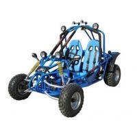 150CC Dune Buggy/Go Kart(KD-150GKA-2)EEC