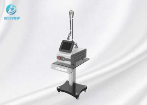 China 10600 Nm CO2 Fractional Laser Machine For Skin Care And Vaginal Tightening on sale
