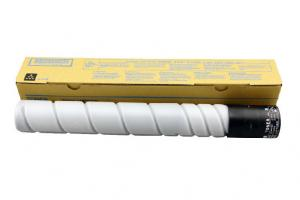 Quality Compatible Konica TN321 Color Toner Cartridge for Konica Minolta bizhub c224/c284/c364 for sale