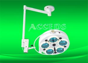 China Surgical lights 05L on sale