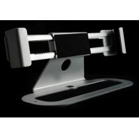 COMER laptop computer anti-theft display mounting bracket for mobile phone accessories stores