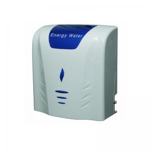 China Bio Energy Water System JM-010 on sale