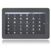 "new 10.2"" Touch Screen Android 2.2 512MB 4GB 1GHz Camera HDMI Flash Tablet PC"