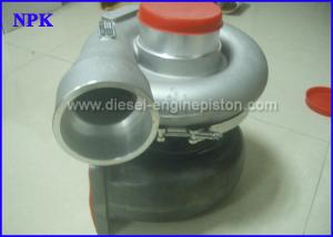 China S6D170 KTR110G - L870 Komatsu Engine Parts , Small Engine Turbo Kit 6505 - 52 - 5570 on sale