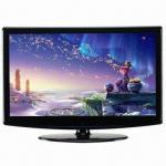 "China Refurbished LG 55"" Full 3D 1080p HD LED LCD Internet TV, LCD with TV, Akai LCD TV, LCD Television wholesale"