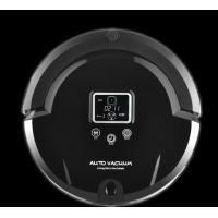 Irobot vacuum,cleaner,newest robot vacuum cleaner,vacuum cleaner