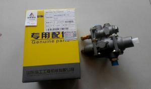 China SDLG LG956 parts.LG956 oil water separator ST-50G 4120000084,LG956L Oil water separator valve on sale