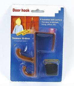 China Door Hook/Hanger Usy262093 on sale