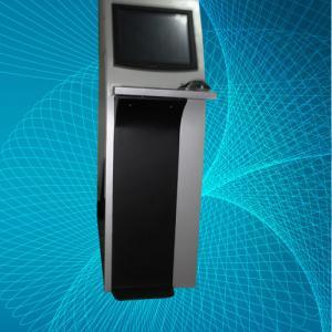 China Beauty deepth care machine skin analyzer machine, hair analyzer machine on sale